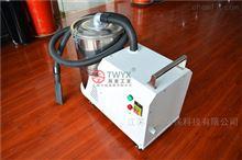 2.2kw移动式脉冲吸尘器
