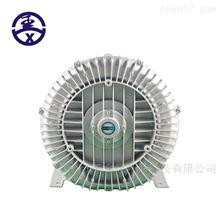 18321191675RB-81D-3 蔬菜清洗漩涡风机
