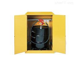 油桶防火安全柜