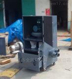 FJC-1100粉尘收集防爆集尘机