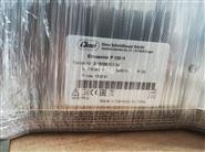 現貨銷售elma P180H超聲波清洗器 優勢報價