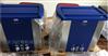 elma原廠銷售代理全系列超聲波清洗機