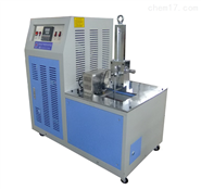 CZ-3004塑料低溫脆性測定儀