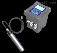 SEM9850-YL叶绿素在线分析仪