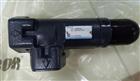 Kracht限压阀SPV10C1G1A05品质保障厂家产