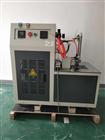 GB/T15256 DWC-70R硫化橡胶低温脆性测试仪