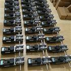 51K120W-20微型調速電機51K120W-20