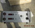 厂家供应12A蓄电池负载测试仪