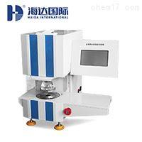 HD-A503纸张耐破度试验仪报价