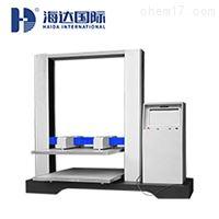 HD-A505S-1500东莞整箱抗压试验仪