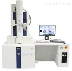 透射电子显微镜 HT7800
