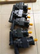 克拉克齒輪泵KF25RF2-D15德國KRACHT正品