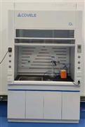 手動清潔度檢測萃取裝置