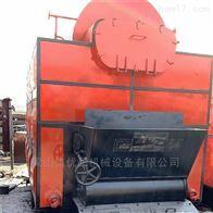 转让二手1-50吨蒸酒酿酒燃煤蒸汽锅炉