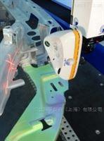 尼康CMM數字交叉式掃描頭-XC65D(-LS)