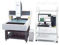 尼康CNC影像测量VMZ-R6555