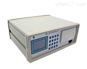碱含量快速测定仪