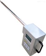 自动校准、无需调零的便携式油烟检测仪