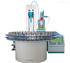 KFas-3036M卡氏水分进样器/卡氏炉(瑞士万通专用)