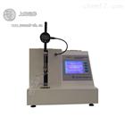 一次性使用無菌陰道擴張器撓度和強度測試儀