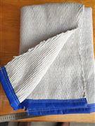 5MM-陶瓷纤维灭火毯