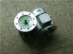 MS8034中研紫光高效率电机/高品质电动机