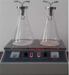 SH6531 石油沉淀物测定仪