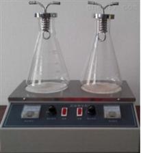 SH6531 石油沉淀物測定儀