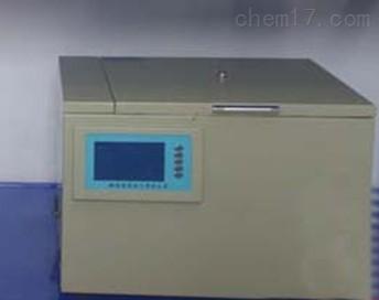 FID检测系统 绝缘油色谱仪