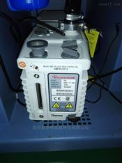 S705539光譜儀真空泵價格現貨出售