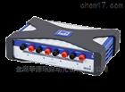 德国HBM放大器电压测量模块
