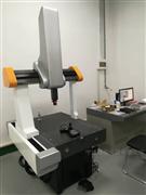 ENC系列三坐标测量机