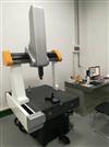 ENC系列三坐標測量機