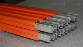 MCCBll-160A-AL安II铝不锈钢滑触线