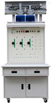 电梯门继电器控制操作柜