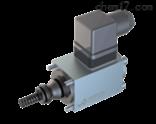 瑞士万福乐电磁提升阀芯2206