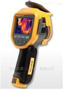 Fluke Ti450热像仪技术指标及应用