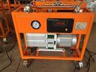 SF6气体抽真空回收装置/参数