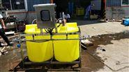 水处理加药装置