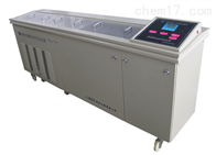 SYD-4508C型SYD-4508C型 沥青延伸度试验器