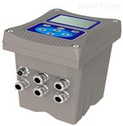 KDZD-6090型城区二次供水浊度在线监测仪