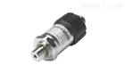 HYDAC压力传感器HDA4744-A-0250现货