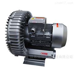 气力传动机械设备高压风机
