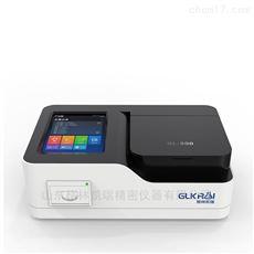 GL-900广东多参数水质测定仪