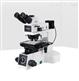 MX4R正置金相显微镜