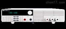IT6154艾德克斯IT6154高性能可编程直流电源