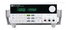 IT6953A艾德克斯IT6953A宽范围可编程直流电源