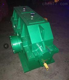 供应:DFY450-160-1空心轴型齿轮减速机