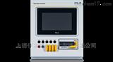 德国皮尔兹PILZ操作和监控控制面板