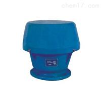 GHF-68A防火呼吸閥供應